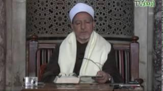 getlinkyoutube.com-باب التمييز ك شرح ابن عقيل على الألفية 1 د. فتحي حجازي