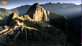 getlinkyoutube.com-Terra X - Weltwunder - die schönsten Orte der Erde - Dokumentation (Doku Deutsch 2014)