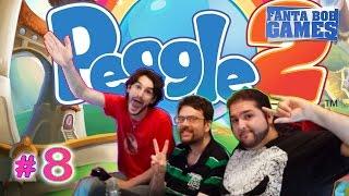 getlinkyoutube.com-Nawak Lennon Show - Peggle 2 avec Fred et Seb : Ep.8