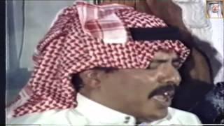 getlinkyoutube.com-زواج الشيخ علي بن عبود العمودي [ أبوبكر سالم بلفقيه - غدار الليل ]