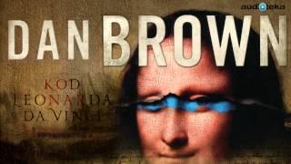 getlinkyoutube.com-Słuchaj za darmo - Kod Leonarda Da Vinci | audiobook