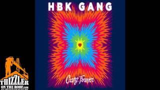getlinkyoutube.com-HBK Gang - No Doubt (Feat. P-Lo, Iamsu! & Kool John) [Prod. By P-Lo] [Thizzler.com]