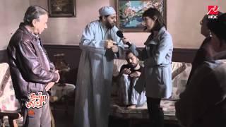 """أسعد الله مساءكم - """"ريهام سعيد والولد الملبوس"""""""