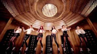 "getlinkyoutube.com-T-ARA[티아라] ""NUMBER NINE [넘버나인]"" M/V"