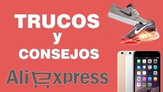 getlinkyoutube.com-TRUCOS y CONSEJOS para comprar en AliExpress desde España