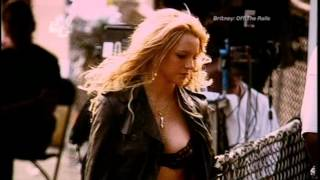 getlinkyoutube.com-Britney Off The Rails documentary
