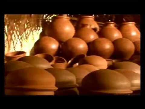 Panjal Athirathram 2011 Documentary Malayalam.wmv