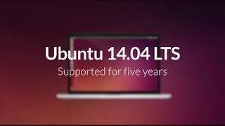 getlinkyoutube.com-How to Install Ubuntu 14.04 LTS on Oracle Virtual Box