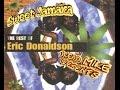 Eric Donaldson - Sweet Jamaica Best Of Mix