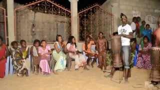 getlinkyoutube.com-leumbeul dans