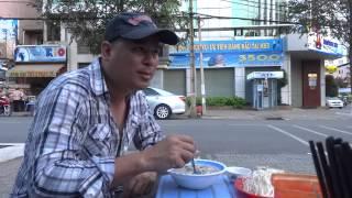 getlinkyoutube.com-chao vit Biên Hòa Đồng Nai ข้าวต้มเป็ดเวียดนาม