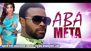 getlinkyoutube.com-ABA META 1 - YORUBA NOLLYWOOD MOVIE