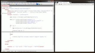 getlinkyoutube.com-WebGL Tutorial 1 - How To Initialize WebGL in 11 Minutes