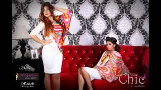 getlinkyoutube.com-جميلات البحرين Bahrain Girls
