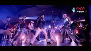 Baadshah Songs - Baadshah (Title Song) - Jr.NTR - Full HD