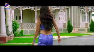 God gift Simran's hot remix selfi fulla HD song width=