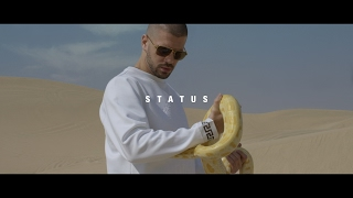 getlinkyoutube.com-Ektor - Status (OFFICIAL VIDEO) prod. Special Beatz