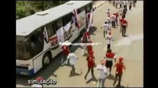 getlinkyoutube.com-Torcida Jovem vs Independente 2000