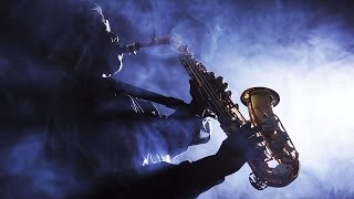 Smooth Jazz Covers of Popular Songs | Jazz Pop Instrumental Music | 1 Hour Jazz Instrumentals