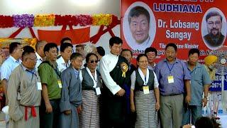 getlinkyoutube.com-Tibetan Sweater Business - A Documentary Film