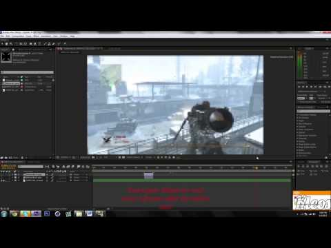 HOW TO FAKE A HITMARKER (REAL TUTORIAL + DL LINKS)