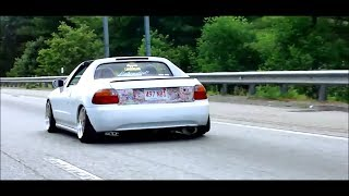 getlinkyoutube.com-Stanced Del Sol. @ruined_sol