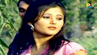 getlinkyoutube.com-Capsule Deri Se - New Haryanvi Songs - Anjali Raghav - Official HD Video - Latest Haryanvi DJ Songs