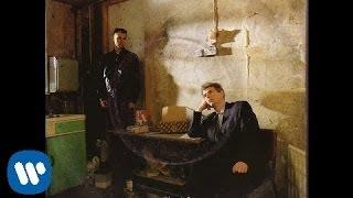 getlinkyoutube.com-Pet Shop Boys - It's A Sin (Official Video)