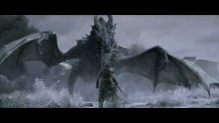 getlinkyoutube.com-Skyrim Movie Trailer 2012 :)