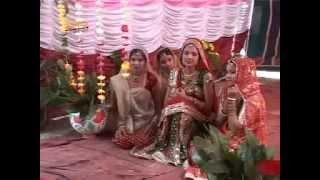 Nath Choti Nath Moti Rajasthani