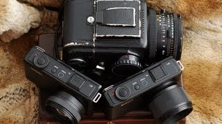 getlinkyoutube.com-The Sigma DP3m Review & Comparison! - English Photographer