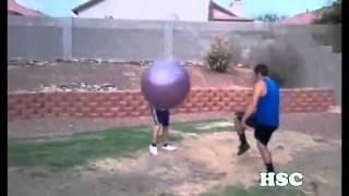 getlinkyoutube.com-مقاطع ضحك 2012 اتحداك ماتضحك 13 دقيقة