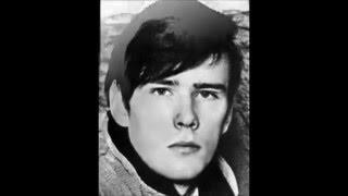 getlinkyoutube.com-Love Me Tender-Stuart Sutcliffe the lost beatle