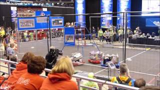 getlinkyoutube.com-FRC Galileo 2013 Match 109