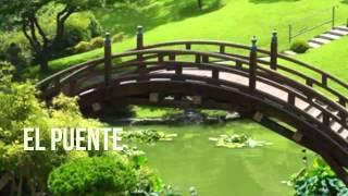 getlinkyoutube.com-El Puente, Reflexiones diarias, Reflexiones de vida