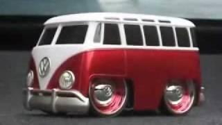 getlinkyoutube.com-Low Riders, Air Suspension & Hydraulics....