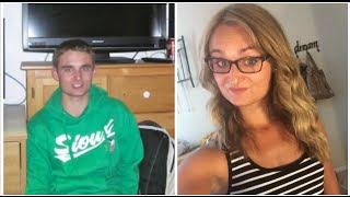 getlinkyoutube.com-My Transition Through College Timeline (With Lots of Pic!!) Transgender