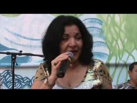 Norma Valdez & Amigos  -Cancun-