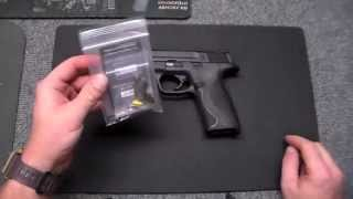 getlinkyoutube.com-Improving the M&P Trigger: The Apex Forward Set Sear Kit