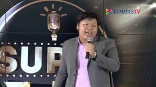 getlinkyoutube.com-Rahmet: Nggak Kenapa-Kenapa - (SUPER Stand Up Seru eps 222)