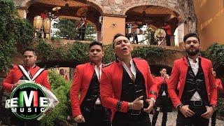 getlinkyoutube.com-Edwin Luna y La Trakalosa de Monterrey - Me falta un corazón (Video Oficial)