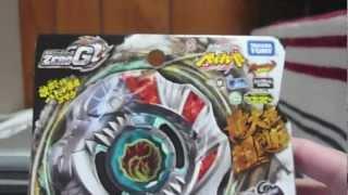 getlinkyoutube.com-ZERO-G史上最大のベイ!これがバーサーカーベギラドスSR200BWDだ!!