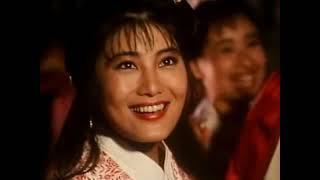 getlinkyoutube.com-MEU PUNHO É UMA ARMA ( Artes Marciais) Cynthia Khan - Filme Completo / Legendado.