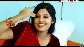 Lahanga Me Gire Lagal Tel#लहंगा में गिरे लागल तेल #New Bhojpuri Song 2015