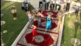 getlinkyoutube.com-أغنية مغربية روعة  لنبيلة