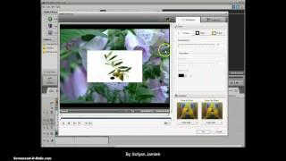 شرح برنامج تعديل الفيديو الشهير AVS Video Editor
