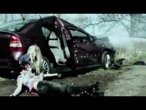 Road Partnership Saftey Video Part 1.avi