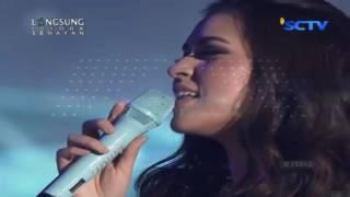 getlinkyoutube.com-Duet Afgan & Raisa - Percayalah (HUT SCTV 26) Full HD