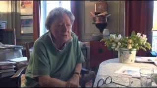 Marthe Gautier, pionnière à jamais, par WAX Science