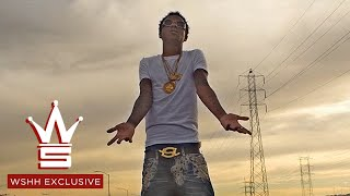 Rich The Kid - Trap Still Jumpin